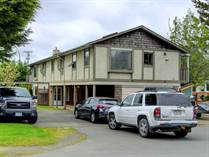 Multifamily Dwellings for Sale in Royal Oak, SAANICH, BC, British Columbia $1,029,000