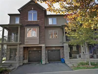 1401 Plains Rd E, Suite 103, Burlington, Ontario