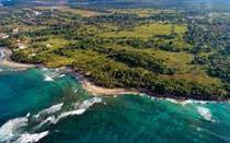 Lots and Land for Sale in Cabarete, Puerto Plata $15,982,000