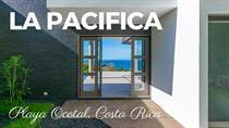 Homes for Sale in Playa Ocotal, Guanacaste $665,000