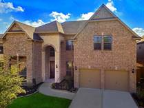 Homes Sold in Spring, Texas $375,000