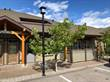 Homes for Sale in Downtown, Invermere, British Columbia $299,900