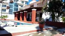 Homes for Rent/Lease in Centro, Bucerias, Nayarit $1,800 monthly