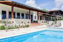 Homes for Rent/Lease in Cabrera, Maria Trinidad Sanchez $600 daily