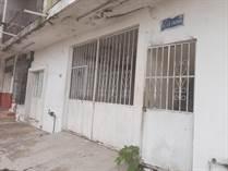 Multifamily Dwellings for Sale in Barrio Santa Maria, Puerto Vallarta, Jalisco $175,000