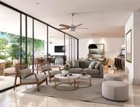 Homes for Sale in Temozon Norte, Merida, Yucatan $319,000