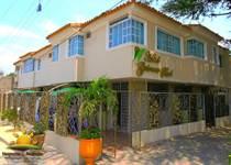 Commercial Real Estate for Sale in Rodadero Sur , Santa Marta, Magdalena $1,300,000,000