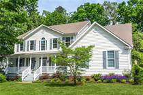 Homes for Sale in Virginia, Hanover, Virginia $409,950