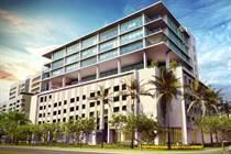 Commercial Real Estate for Sale in  Miami, Miami, Florida $1,096,902