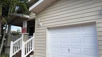 Homes for Sale in Coral Cay, Margate, Florida $99,900