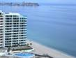 Condos for Sale in Sandy Beach, Puerto Penasco/Rocky Point, Sonora $479,000