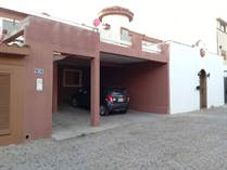 Homes for Rent/Lease in San Antonio Del Mar, Tijuana, Baja California $700 monthly