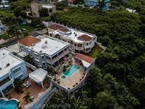 Homes for Sale in Altamonte, Camuy, Puerto Rico $495,000