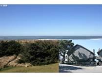 Condos for Sale in Ocean Panorama Condominiums, Gold Beach, Oregon $218,000