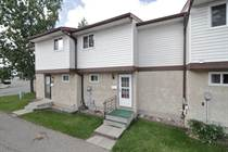 Homes for Sale in Bannerman, Edmonton, Alberta $189,900