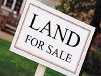 Lots and Land for Sale in Catalina, Newfoundland and Labrador $9,900