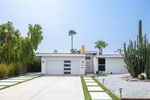 Homes for Sale in Phoenix, Arizona $600,000