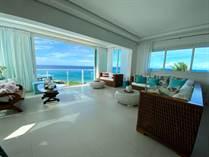 Condos for Sale in Sosua Oceanfront, Sosua, Puerto Plata $576,000