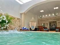 Homes for Sale in Merida, Yucatan $319,900