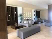 Condos for Sale in LAS OLAS GRAND ROSARITO, PLAYAS DE ROSARITO, Baja California $291,500