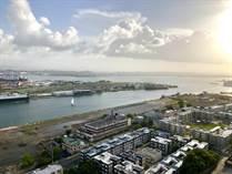 Condos for Rent/Lease in CONDADO San Juan, San Juan, Puerto Rico $12,000 monthly