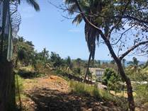 Homes for Sale in Tepic, Aticama , Nayarit $50,000