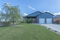 Homes Sold in Niverville, Manitoba $399,900