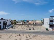 Homes for Sale in Costa Diamante, Puerto Penasco/Rocky Point, Sonora $149,900