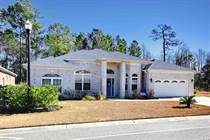 Homes for Sale in Little River, South Carolina $339,900