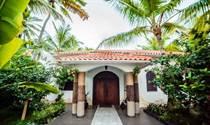 Homes for Sale in El Cortecito, Bavaro, La Altagracia $650,000