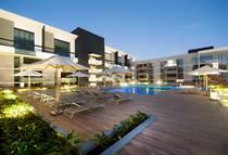 Homes for Rent/Lease in Trejos Montealegre, San Rafael, San José $1,800 monthly