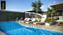 Condos for Sale in Coco Beach, Playa del Carmen, Quintana Roo $250,000