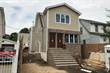Multifamily Dwellings for Sale in Edenwald, Bronx, New York $799,000
