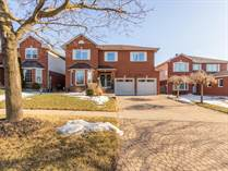 Homes for Sale in Rossland/Harmony, Oshawa, Ontario $1,049,900