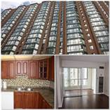 Condos for Rent/Lease in Hurontario/Dundas, Mississauga , Ontario $2,000 monthly