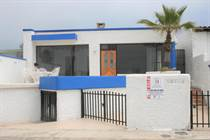 Homes for Sale in Mision Viejo, Playas de la Rosarito, Baja California $285,000