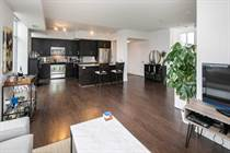 Condos for Rent/Lease in King/Strachan, Toronto, Ontario $4,500 monthly