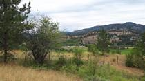 Lots and Land for Sale in Main Town, Summerland, British Columbia $169,900