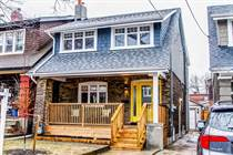 Homes for Rent/Lease in Toronto, Ontario $3,975 monthly