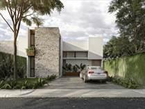 Homes for Sale in Playa del Carmen, Quintana Roo $3,836,080