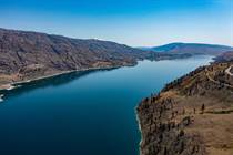 Lots and Land for Sale in Omak, Washington $195,000