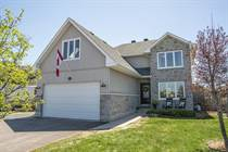 Homes Sold in Limestone Trail, Petawawa, Ontario $409,900