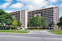Condos for Sale in Mississauga, Ontario $389,900