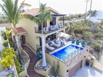 Homes for Sale in Tourist Corridor, Baja California Sur $695,000