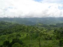 Lots and Land for Sale in Terras Morenas, Puntarenas $149,000