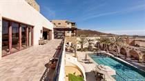 Condos for Sale in Cabo San Lucas, Baja California Sur $349,000