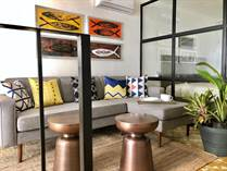 Homes for Sale in Alta Vista, Puerto Vallarta, Jalisco $249,900