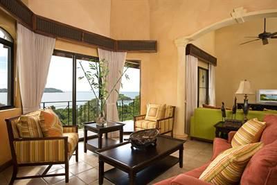 Villas Catalina 8 , Playa Potrero - CRI (photo 4)