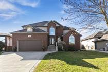 Homes Sold in LaSalle, Ontario $679,900