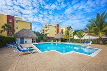 Condos Sold in Downtown, Cozumel, Quintana Roo $239,000